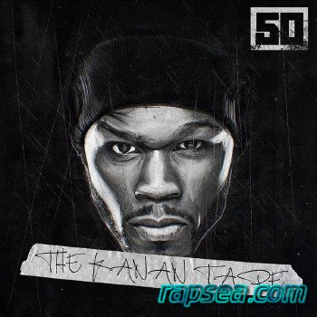 альбом 50 Cent - The Kanan Tape (2015)